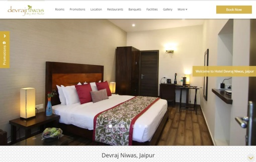 devraj niwas website.jpg